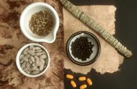 Herbs for Chinese Herbal Medicine; alternative medicine; natural remedies